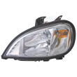 FREIGHTLINER COLUMBIA HALOGEN HEADLIGHT ASSEMBLY | DRIVER SIDE | A0651041001