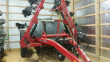 2013 CASE IH NUTRI PLACER 2800