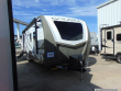 2019 FOREST RIVER SOLAIRE 258RBSS