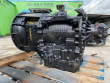 2002 ALLISON MD3060P TRANSMISSION