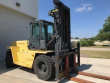 1995 HYSTER H360
