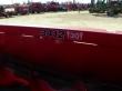 2011 CASE IH 3412