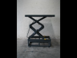 AUSTRAL 1360KG TWO STAGE SCISSOR LIFT TABLE - 1280 X