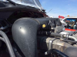 FREIGHTLINER CASCADIA 125 AIR CLEANER / AIR FILTER HOUSING