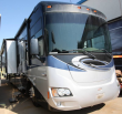 2009 WINNEBAGO DESTINATION 39