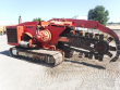 1992 MAKE AN OFFER 1992 VERMEER T555 TRENCHERS T555