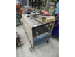 HOBART MEGA -MIG 650 WELDING EQUIPMENT BY AUCTION