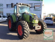 2010 CLAAS ARION 540