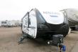 2020 HEARTLAND RV MALLARD M32