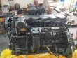 KOMATSU SAA6D107E-1 ENGINE ELECTRONIC INJECTION FITS CPL 3098, 3096, 8610 ETC