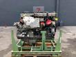2017 MTU OM473LA DIESEL ENGINE FOR BELL B60E AND B50E ARTICULATED DUMP TRUCKS