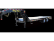 2019 BIG TEX 25GN 25+5 EQUIPMENT TRAILER