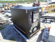 MI-T-M GH30043460 3000 PSI HOT WATER