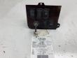 2012 PETERBILT S64-6015-850 IGNITION SWITCH OEM #:S646015850