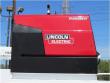 LINCOLN RANGER 305