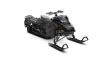 2022 SKI-DOO BACKCOUNTRY X-RS 146 850 E-TEC