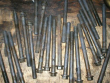 HEAD BOLTS MP7 ENGINE PARTS, MISC.