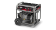 2020 BRIGGS & STRATTON 5000 WATT PORTABLE