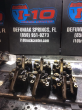 2013 PACCAR MX10 ROCKER ARM