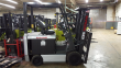 2008 UNICARRIERS CPG1B2L25