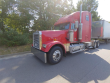 2000 FREIGHTLINER FLD132 CLASSIC XLT