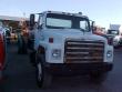 1986 INTERNATIONAL S1900