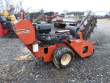 2009 DITCH WITCH RT10