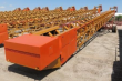 2017 CONVEYOR SALES 30X80