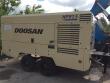2012 DOOSAN HP915