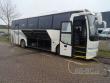 TEMSA MD9 36 SITZE EURO5 EEV