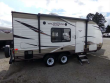 2018 FOREST RIVER WILDWOOD X-LITE 171