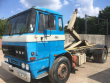 DAF 2300 **FRENCH-FRANCAIS**