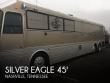 1993 SILVER EAGLE 15 45-1M