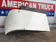 SLEEPER CAB TOP FAIRING FOR FREIGHTLINER COLUMBIA