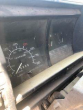 GOOD USED INSTRUMENT CLUSTER FOR A 1992 GMC W5500 MAKE: GMC MODEL: W5500