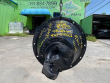 1996 SPICER N400 REAR DIFFERENTIAL