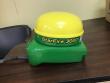 2015 JOHN DEERE SF3000 RECEIVER PRECISION FARMING