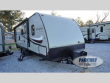 2016 KEYSTONE RV PASSPORT 2810