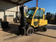 2015 HYSTER H80