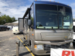 2007 FLEETWOOD RV BOUNDER 35