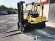 2008 HYSTER H3.00
