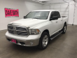 2013 RAM 1500 LIMITED