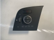 DASHBOARD FOR TRUCK VOLVO FH