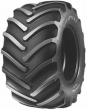 31/15.50-15 GOODYEAR FARM SUPER TERRA GRIP HF-2 B (4 PLY)