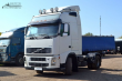 2003 VOLVO FH12
