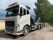 2015 VOLVO FH13