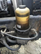 CUMMINS ISM FILTER / WATER SEPARATOR FOR A 2003 VOLVO VNM