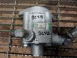 INTERNATIONAL DT466E, LUK HYDRAULIC POWER STEERING PUMP LF73C PART# 2005337C91 2107611 163 BAR