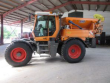 2002 FENDT XYLON 524