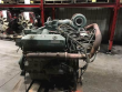 DETROIT 8V92TA ENGINE